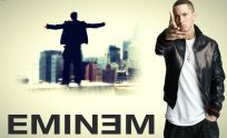Eminem HD Wallpapers Free Download