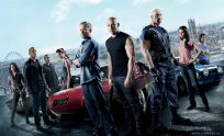 Fast And Furious Wallpapers HD