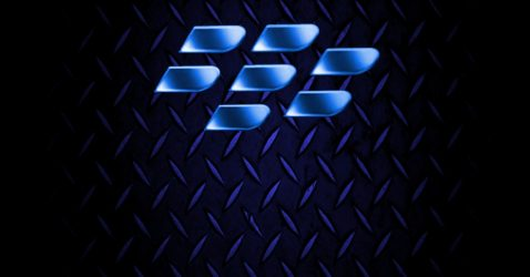 Free Wallpapers For BlackBerry
