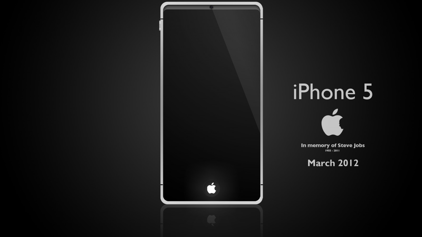 Free Wallpapers For IPhone 5