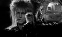 Goblin King Wallpapers