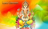 God Ganesh Wallpapers Download