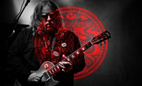 Gov't Mule Wallpapers