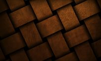 HD Brown Wallpapers