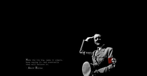 HD Nazi Wallpapers