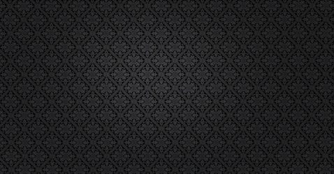 High Resolution Pattern Wallpapers