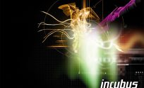 Incubus Music Wallpapers