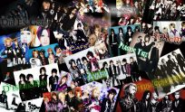 J-Rock Wallpapers