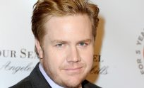 Josh McDermitt Wallpapers