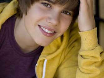 Justin Bieber Wallpapers For Mobile