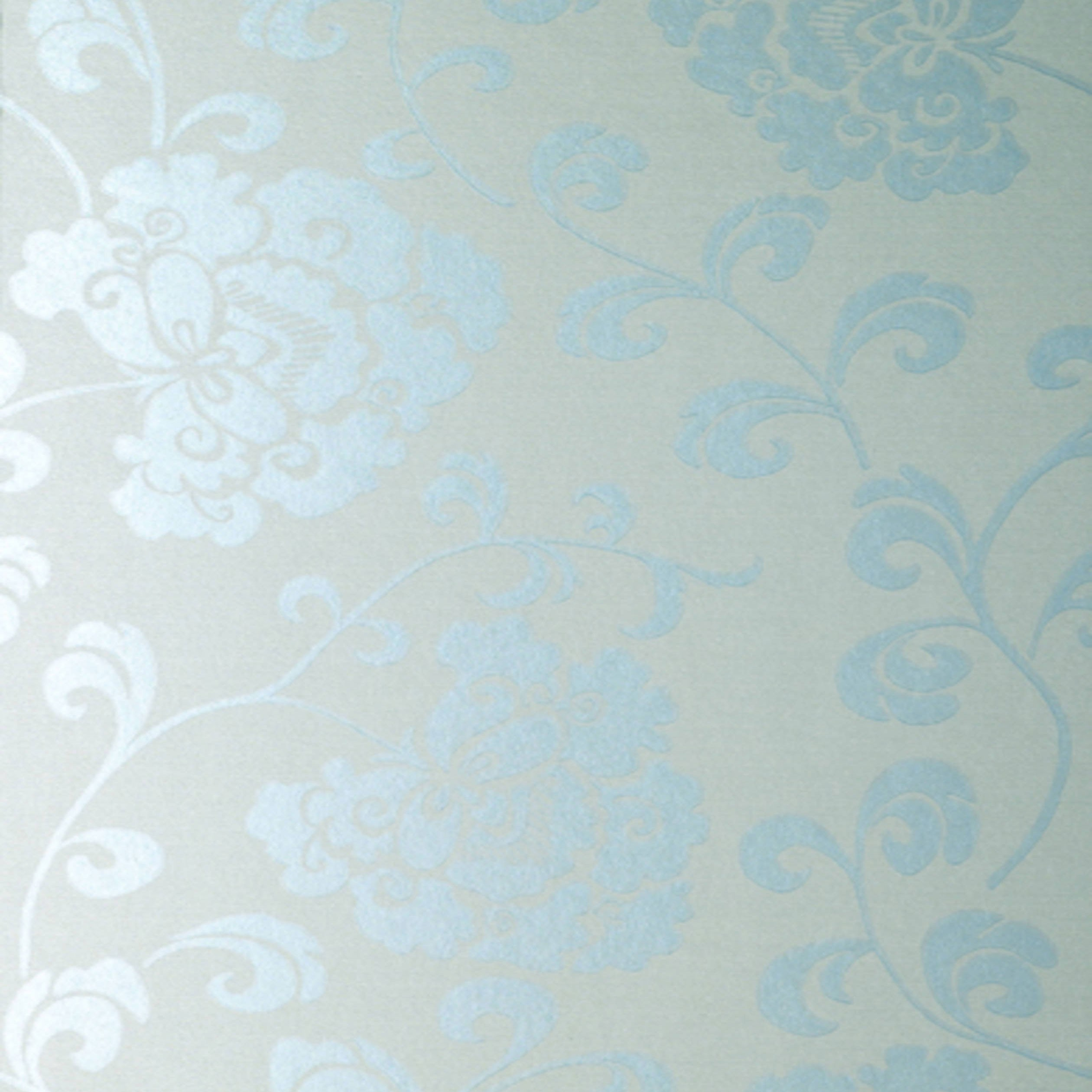 Feminine Bedroom Ideas Download Light Blue And Silver Wallpapers Gallery