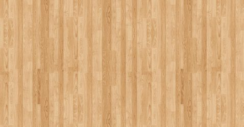 Light Wood Wallpapers