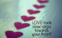 Love Quotes Wallpapers In English