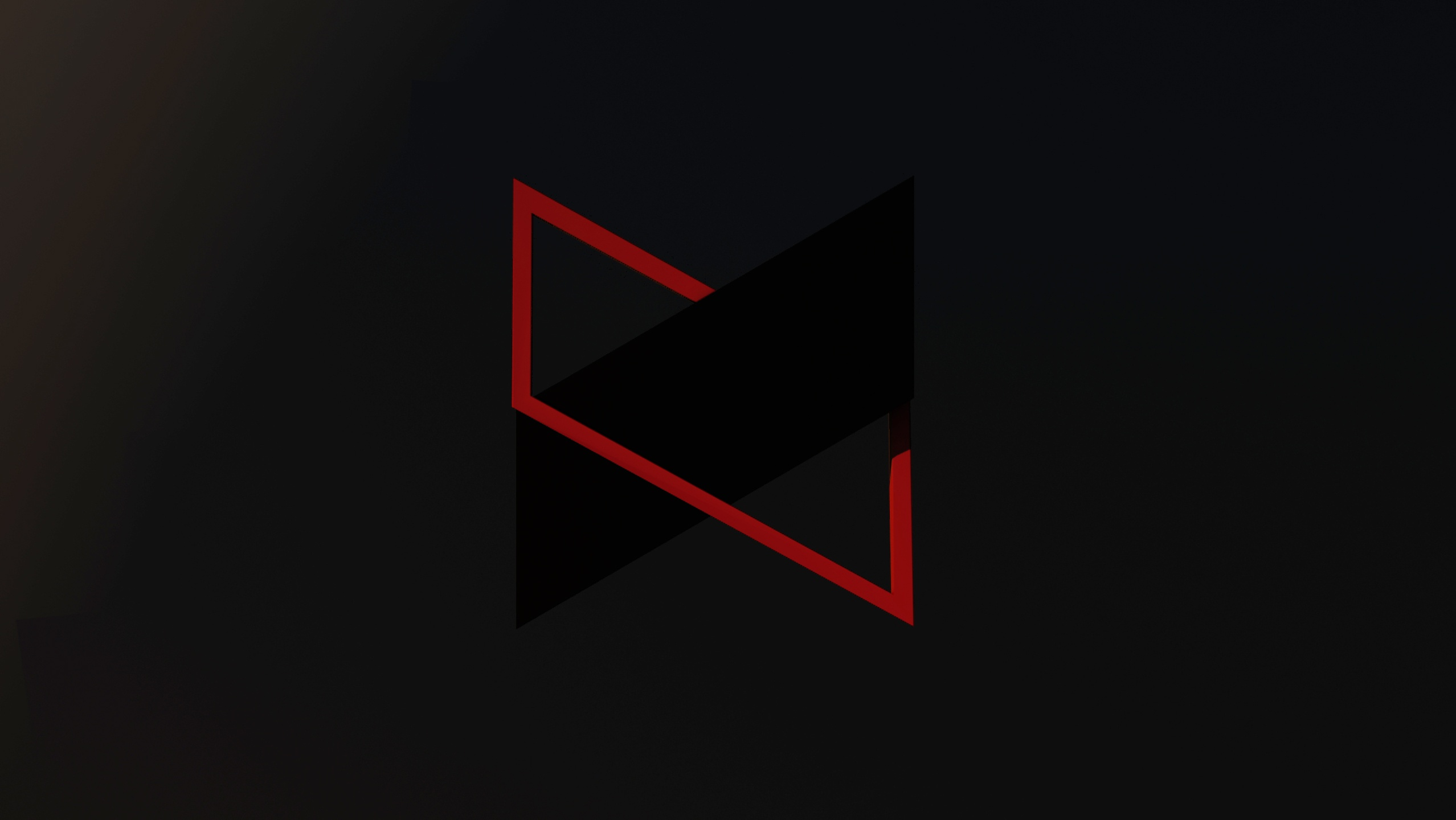 MKBHD Wallpapers