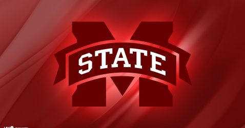 MSU Bulldogs Wallpapers For Computer