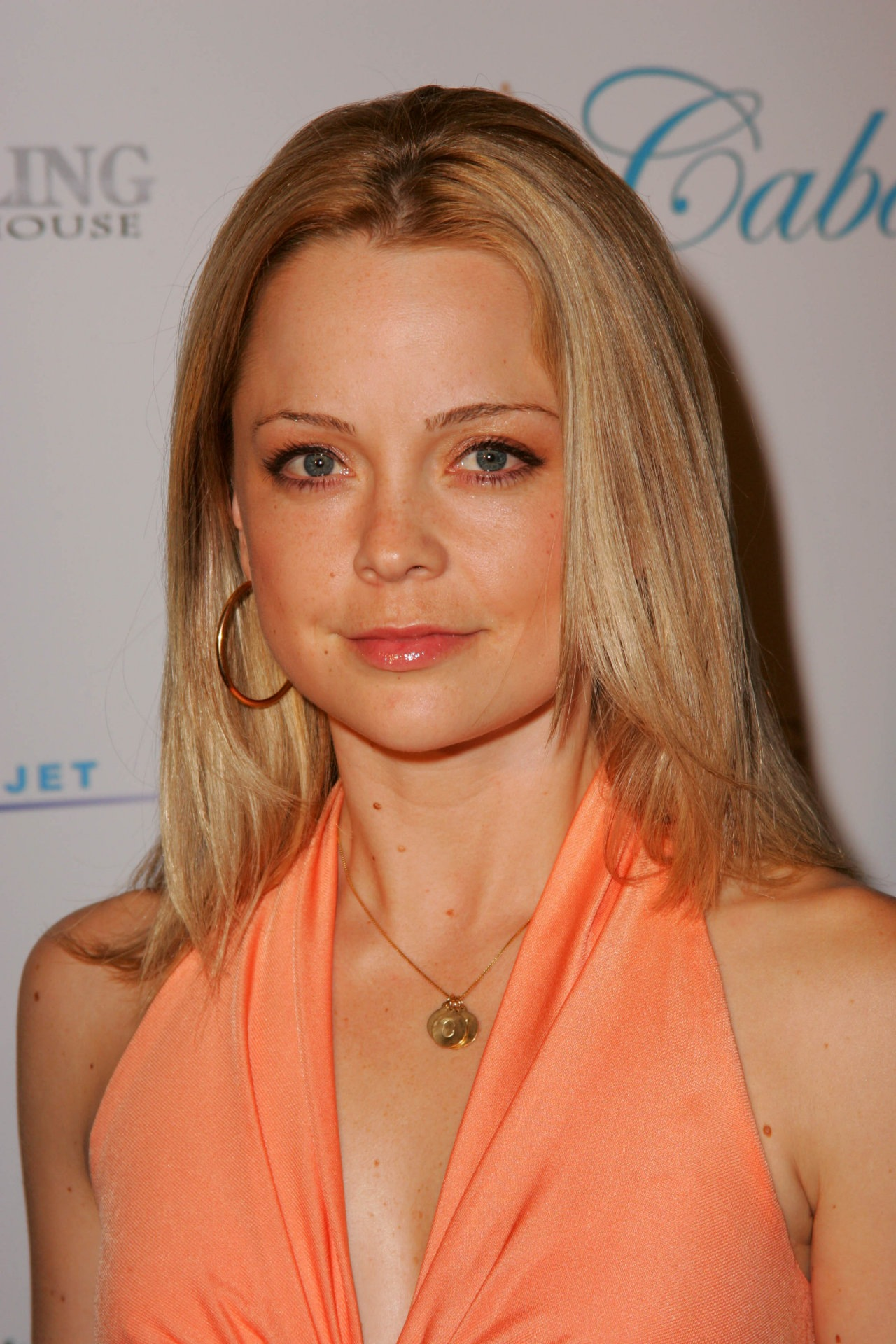 Marisa Coughlan Wallpapers