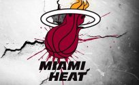 Miami Heats Wallpapers