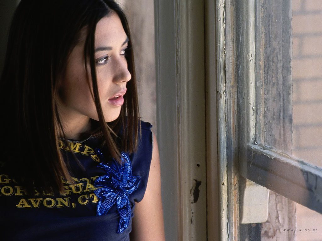 Michelle Branch Wallpapers