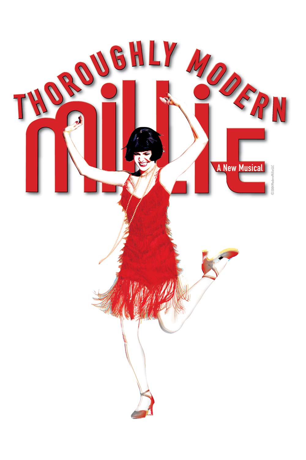Millie Wallpapers