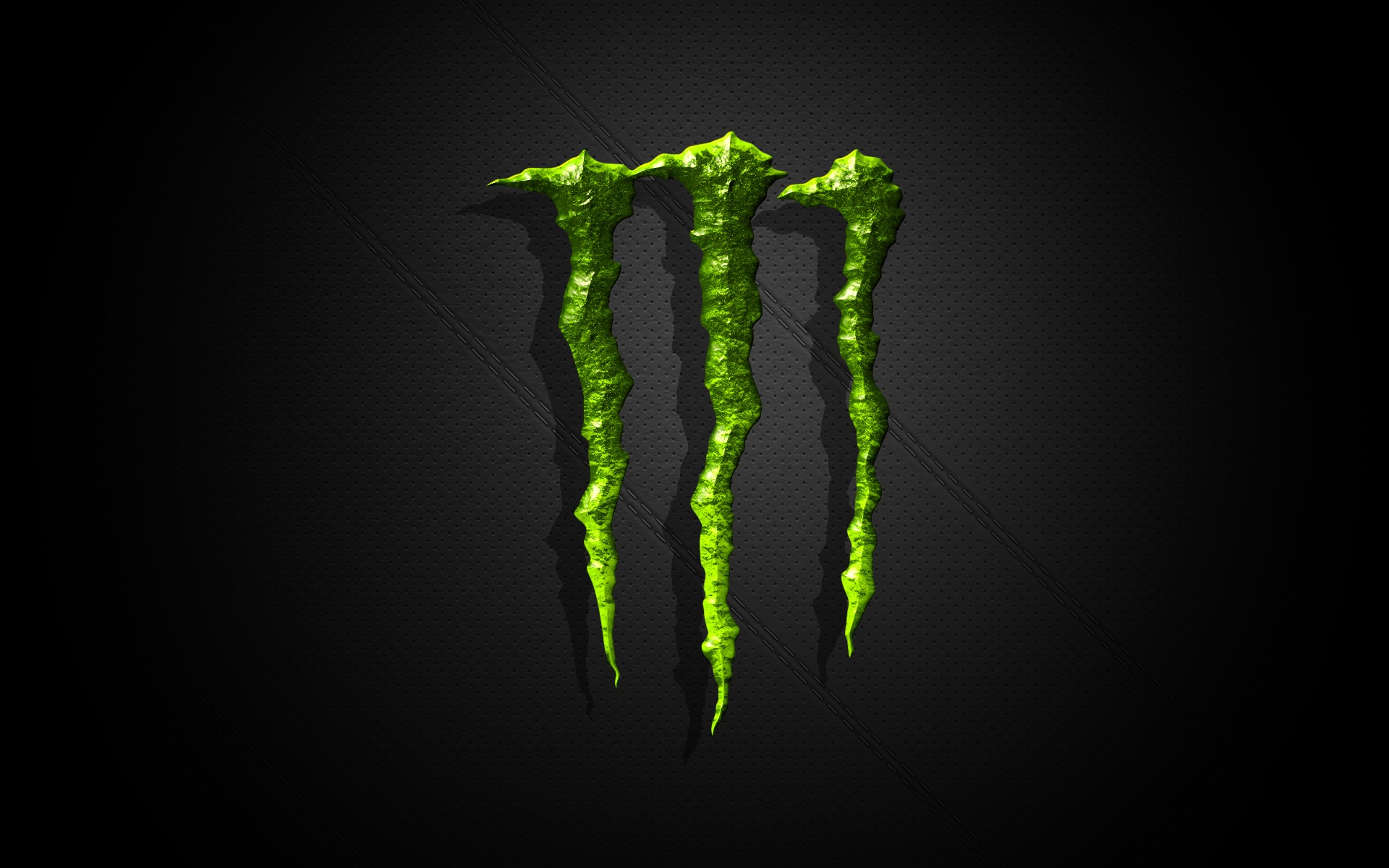 Monster Wallpapers Free Download