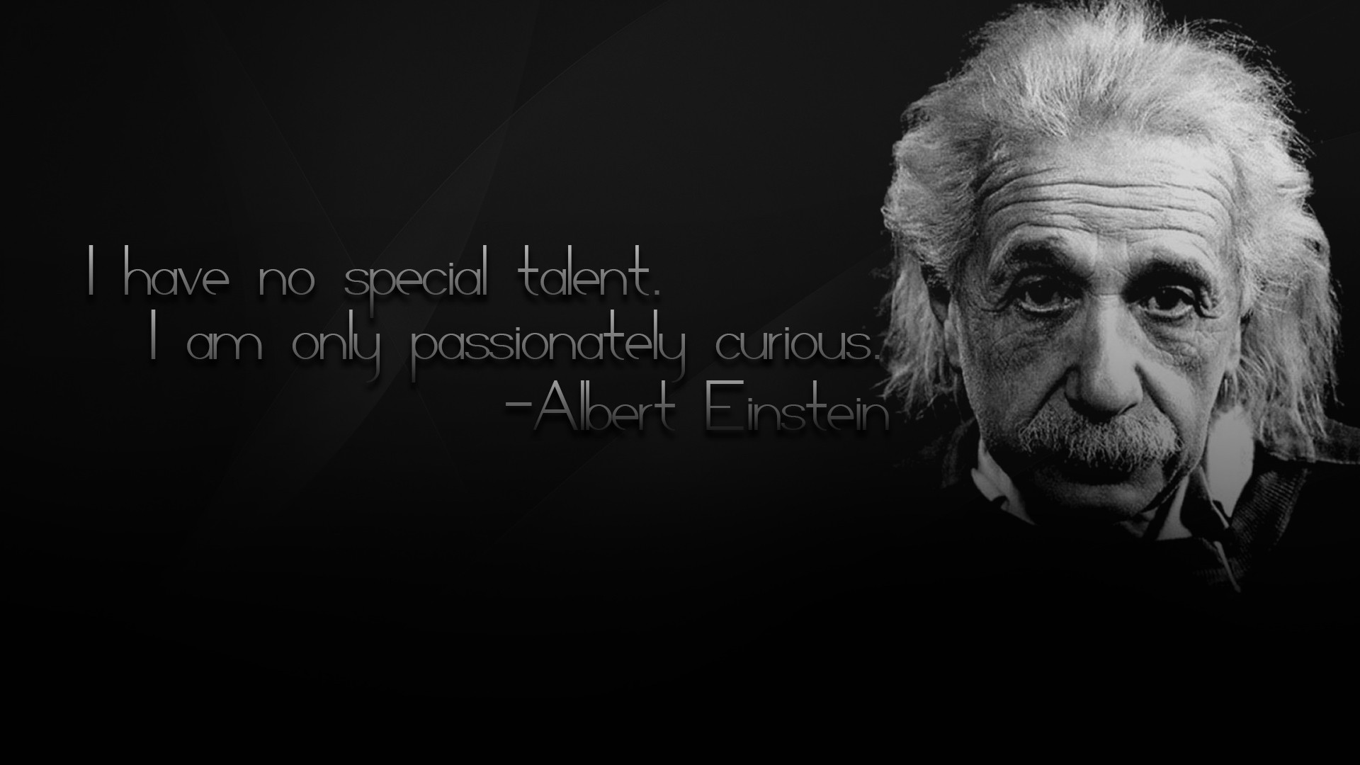 Movie Quotes Wallpapers