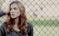 Nathalia Ramos Wallpapers