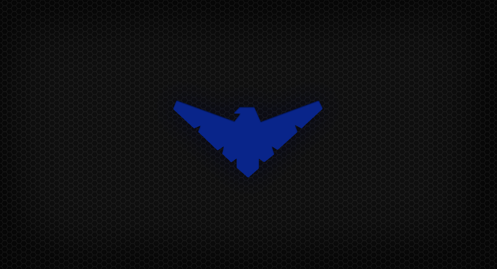 Nightwing HD Wallpapers