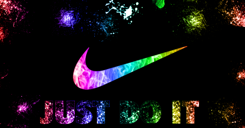 Nike Wallpapers For Girls
