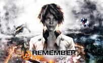 Nilin Remember Me Wallpapers