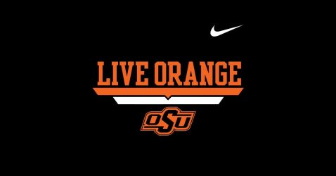 Oklahoma State Football Wallpapers