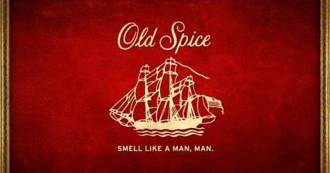 Old Spice Wallpapers