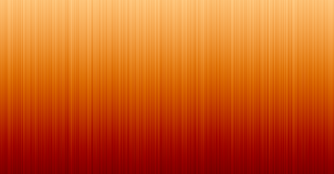 Orange Color HD Wallpapers