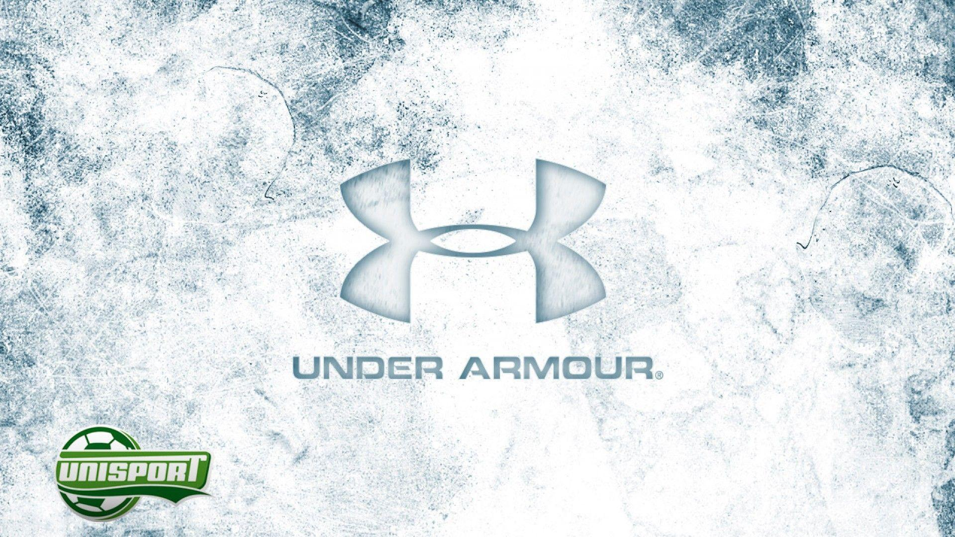Pink Under Armour Wallpapers