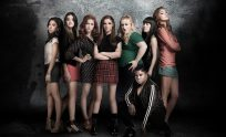 Pitch Perfect 2 Wallpapers