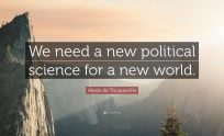 Political Science Wallpapers