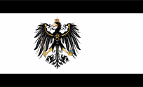 Prussia Wallpapers