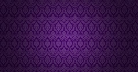 Purple Wallpapers Download