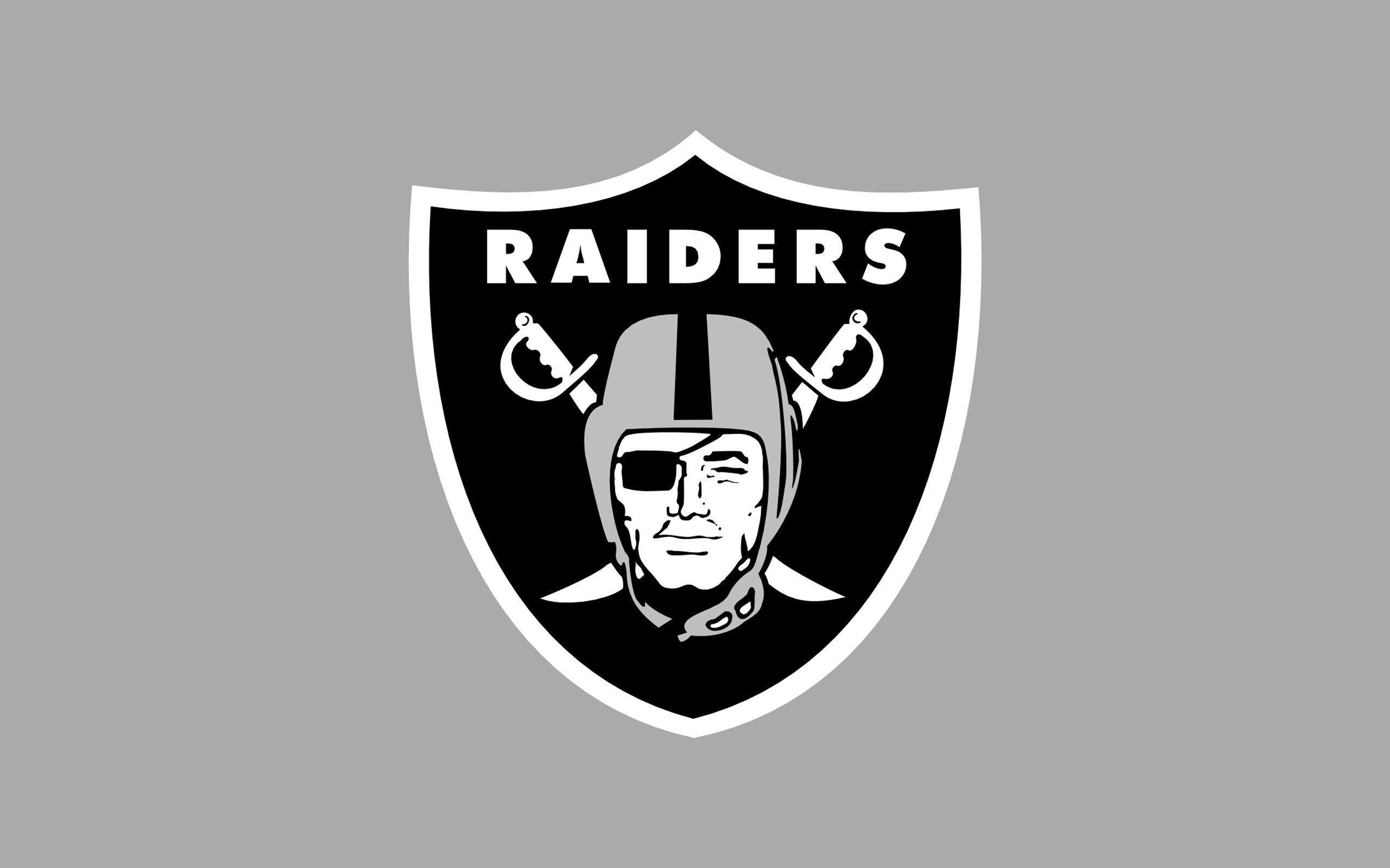 Raider Wallpapers Free