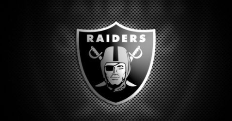 Raiders Girl Wallpapers