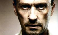 Robert Knepper Wallpapers