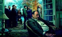 Sopranos Wallpapers
