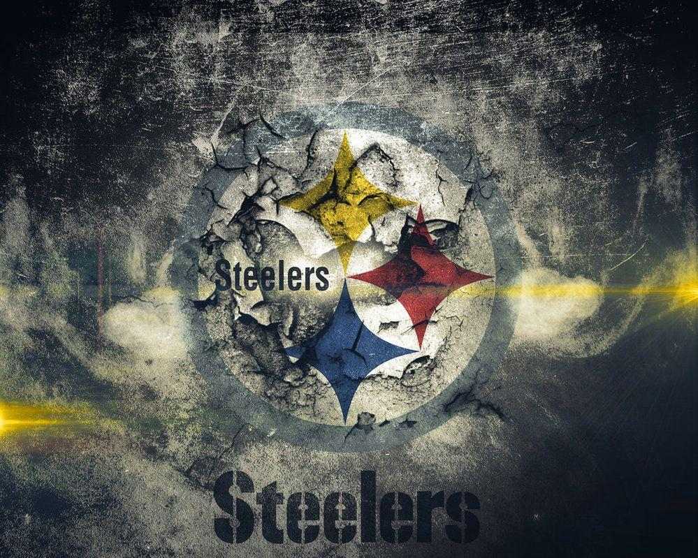 Steelers Pics For Wallpapers