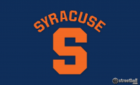 Syracuse Basketball Wallpapers