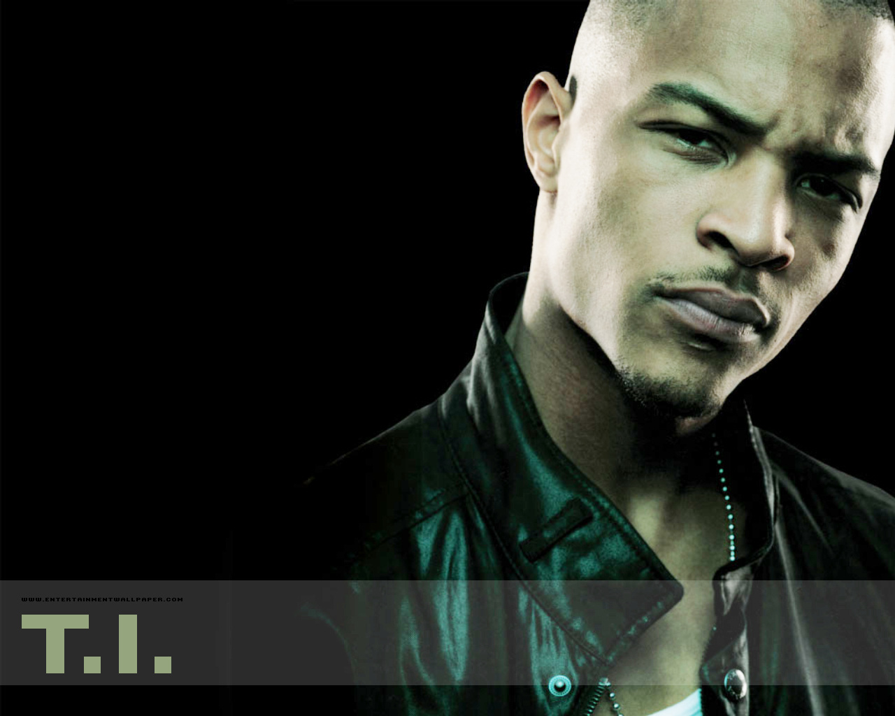 T.I Wallpapers