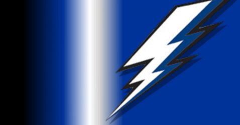 Tampa Bay Lightning Wallpapers 2017