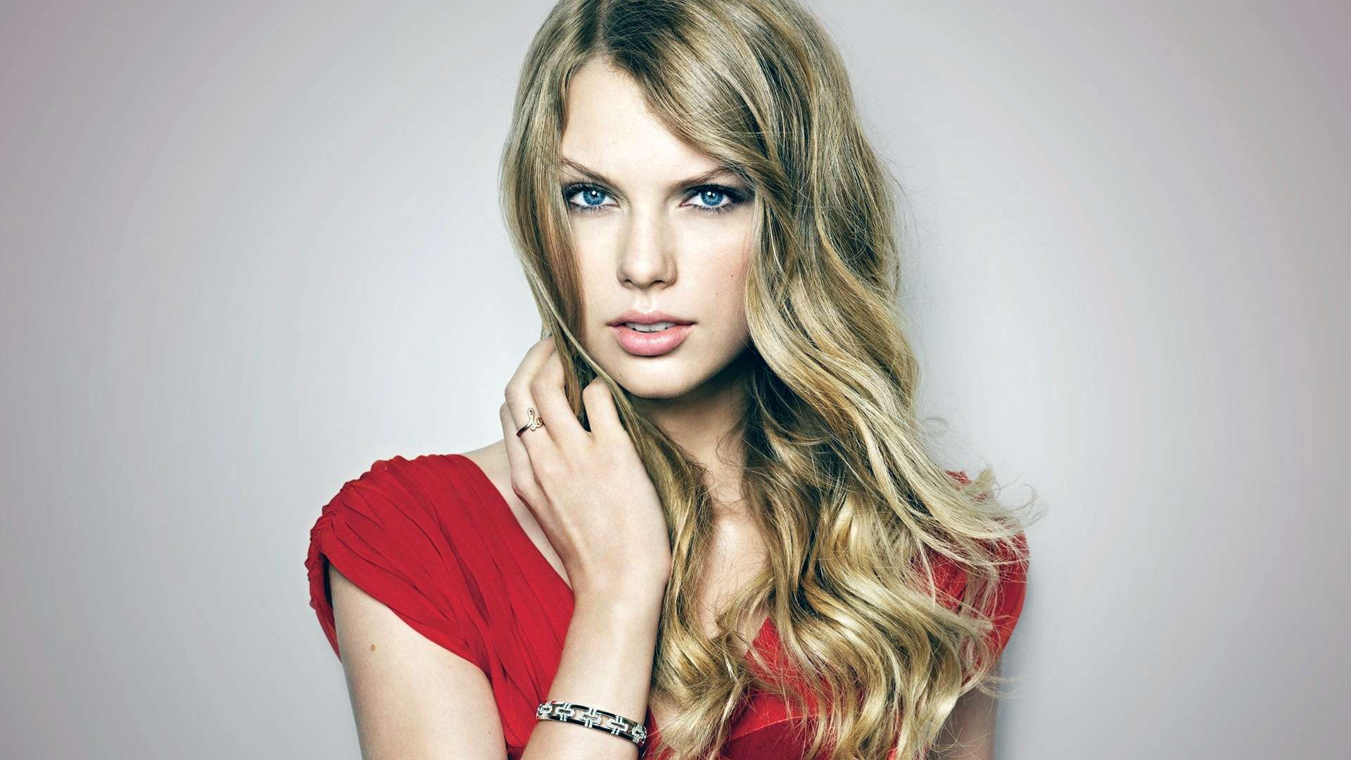 Taylor Swift Wallpapers 1080p
