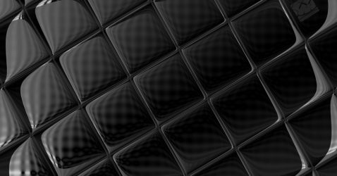 Tiled Wallpapers