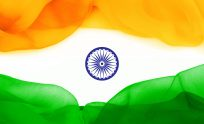 Tiranga Wallpapers Download