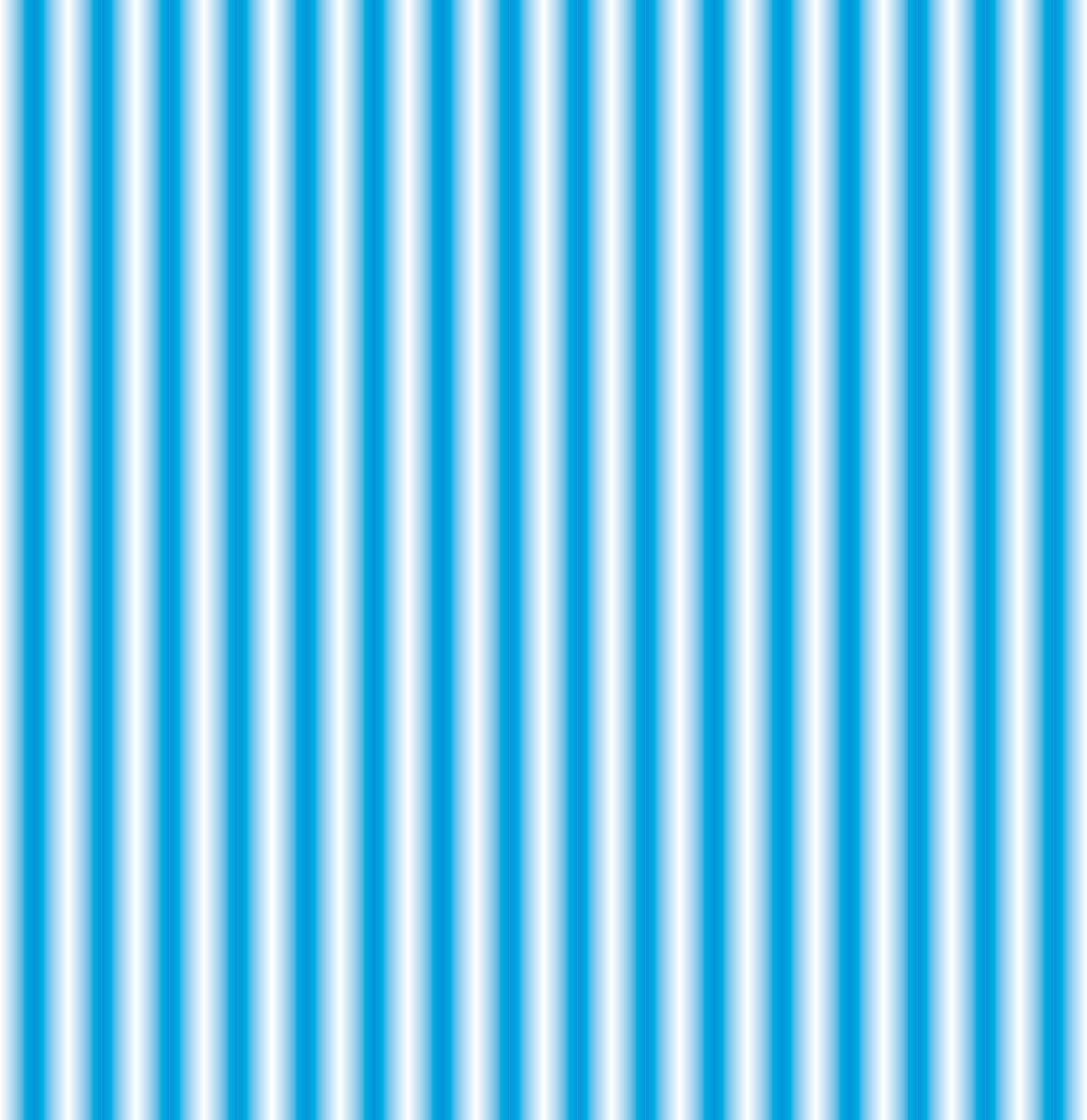 Turquoise And White Striped Wallpapers