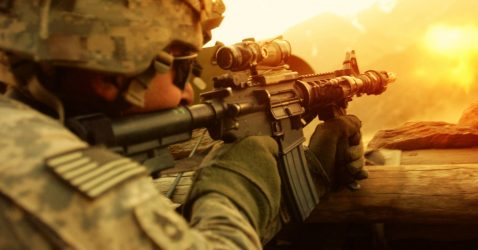 Us Army Wallpapers HD